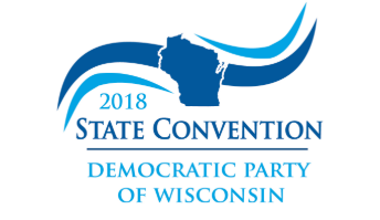 State convention coming up!