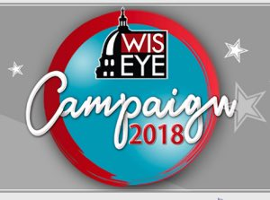 Wisconsin Eye interviews with 7th CD candidates