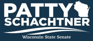 Fundraiser for Sen. Patty Schachtner @ Table 65
