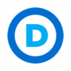 Weekly News from your Democratic Party Chair