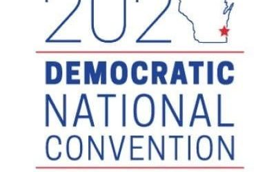 3/12 Meeting – How to Be a Delegate for Bernie or Biden!