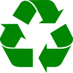 Polk County board may seek to eliminate county-wide recycling.