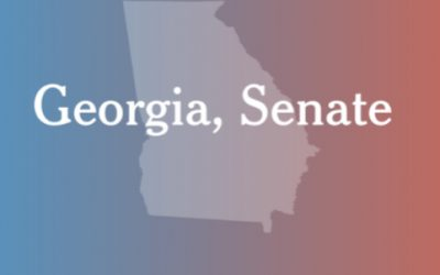 Help Georgia's Senate Races!  Neutralize Mitch!